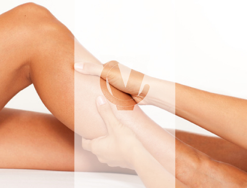 REHABILITACJA włodawa, rehabilitacja,cm vita urszulin, paweł skrętowicz, masaż włodawa